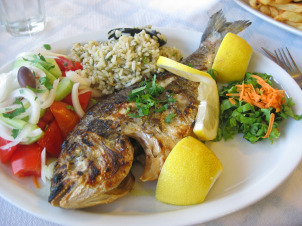 gallery/ce761b6bff787b667754ee91ce07ad15_licious-fish-meal-in-greece